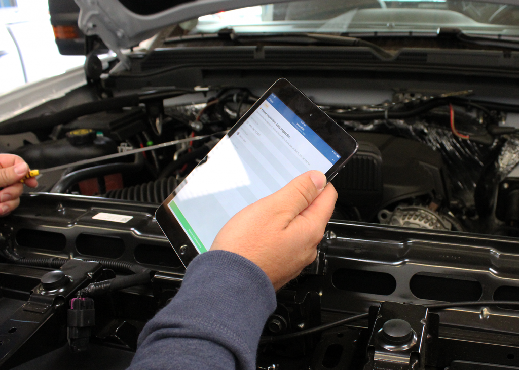 Will a vehicle check show if the car has been in an accident? – Free Car  Check